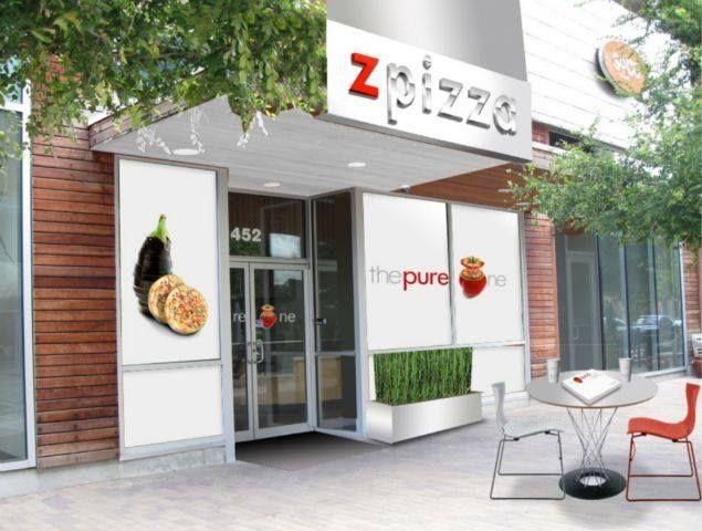 International Gourmet Pizza Restaurant Chain - Master Franchise Opportunity. For more Details visit : https://www.facebook.com/FranchiseAndBusinessSolutions/posts/377904875752473