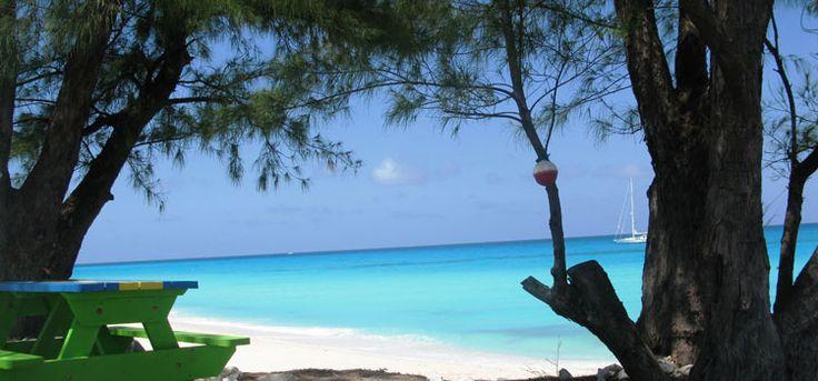 Luxury Bahamas Vacation Packages & All Inclusive Resorts | www.arne.thetravelagentnextdoor.com