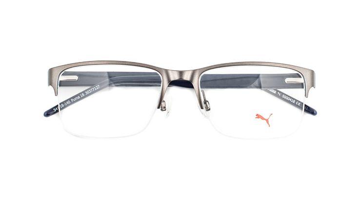 PUMA gafas - PUMA 18