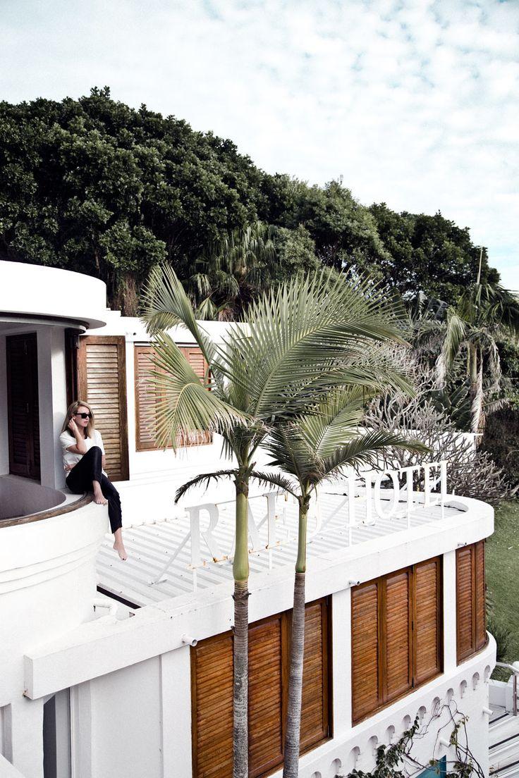 Raes, Rae's , Watego's, Accommodation, hotel, resort, byron bay