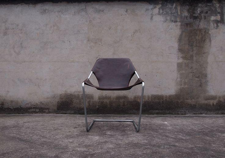 17 beste idee n over ligstoel op pinterest - Volwassen kamer decoratie model ...