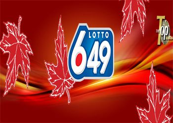 #Lotto649 #draw 11.02.2015-CAD$10 million Wednesday #jackpot!! http://thetoplotto.com/lotto-649-draw-11-02-2015-cad10-million-wednesday-jackpot/