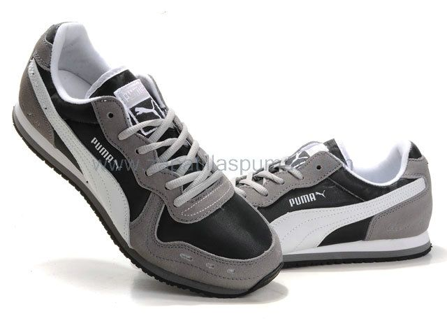 b44677b8f6ac6 MODELOS DE ZAPATOS PUMA  modelos  modelosdezapatos  zapatos