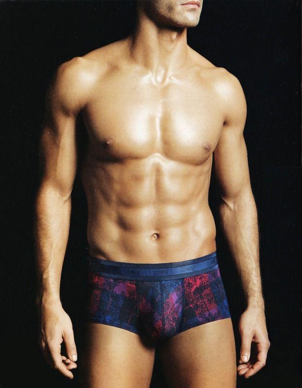 Descubre lo + HOT de Impetus, la línea de lencería para hombre. Calzconcillos exclusivos, elegantes y muy diferentes. Nueva Colección en http://www.varelaintimo.com/69-lenceria