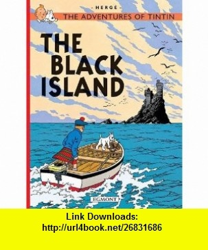 Black Island (Tintin) (9781405206181) Herge , ISBN-10: 1405206187  , ISBN-13: 978-1405206181 ,  , tutorials , pdf , ebook , torrent , downloads , rapidshare , filesonic , hotfile , megaupload , fileserve