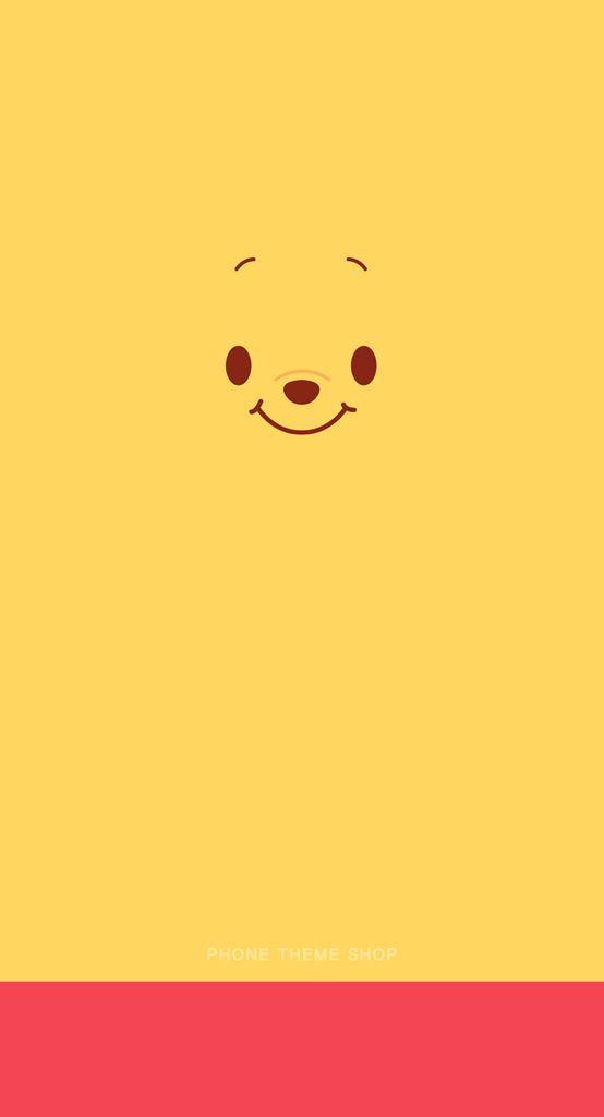 Winnie Pooh | Winnie Pooh | Pinterest | Wallpaper