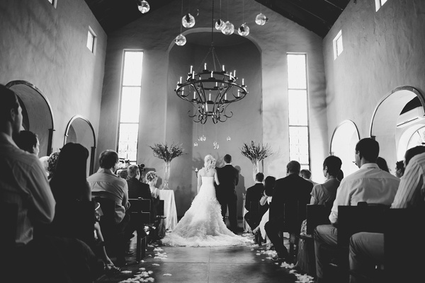 Pieter & Leandri | The Moon and Sixpence Wedding » Louise Vorster Photography