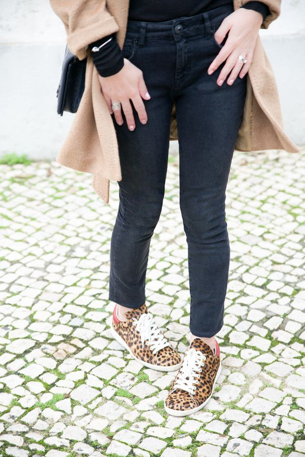 Five Jeans
