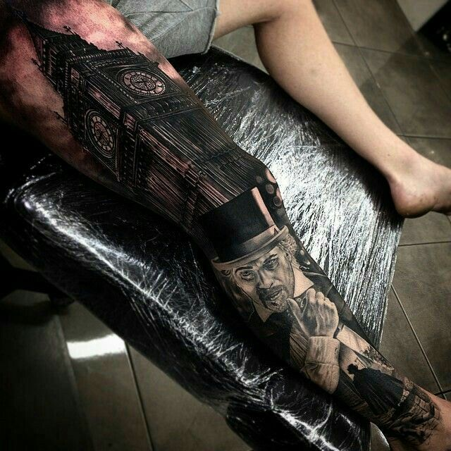 95 best tattoo images on pinterest tattoo ideas tattoo designs and tattoos for men. Black Bedroom Furniture Sets. Home Design Ideas