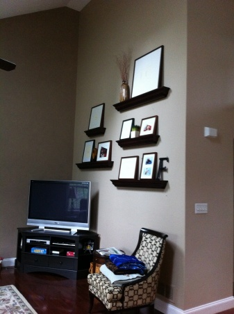 Tall Wall Decor 25 best tall wall decor images on pinterest | architecture, home