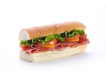 Cincinnati Coupons, Save money, Grocery - CincySavers.com - Goodcents Deli Fresh Subs - Certificate good toward anything on the menu besides alcohol. Delicious deli fresh subs are only at Goodcents! http://www.halfpricecincy.com/engine/SplashDetails.aspx?productid=7332230=35104=FULL7332230