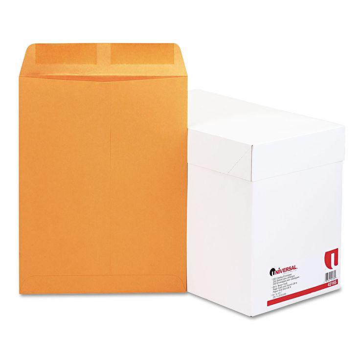 Best  Business Size Envelope Ideas On   Legal Size