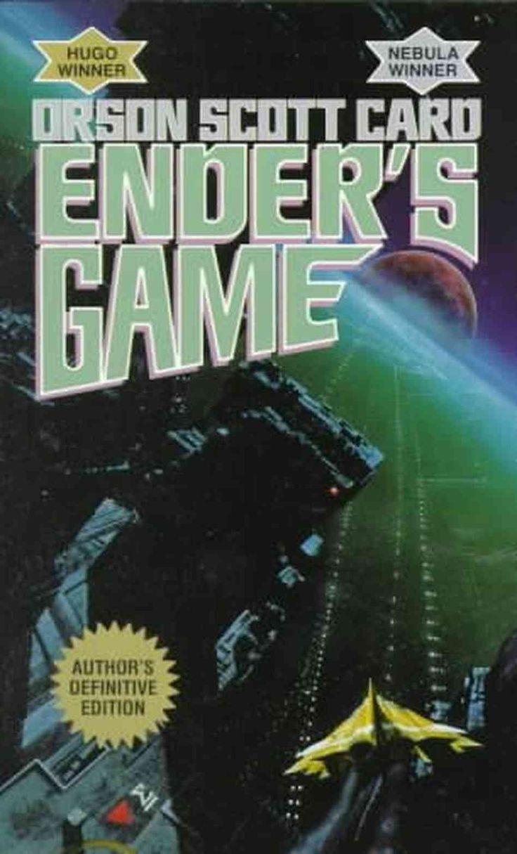 Best 25+ Ender's Game Series Ideas On Pinterest  Teen Love Books, Harry  Potter Book List And Popular Teen Books