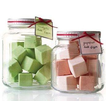 goodness i love jars