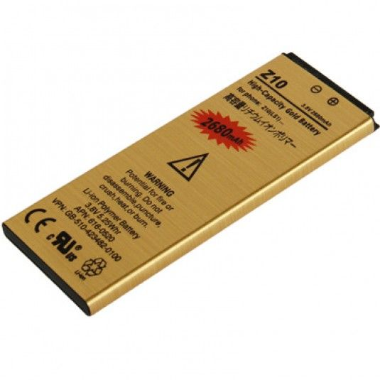 bater237a gold para blackberry z10 httpwww