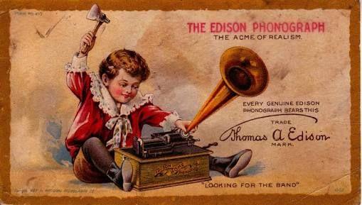 phonograph - Google Search