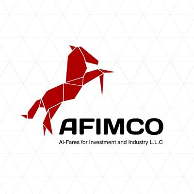AFIMCO Branding