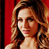 """21 Signs You're In Love With Rita Volk From MTV's """"Faking It"""""""