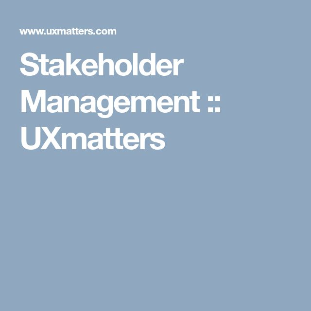 The 25+ best Stakeholder management ideas on Pinterest - force field analysis template