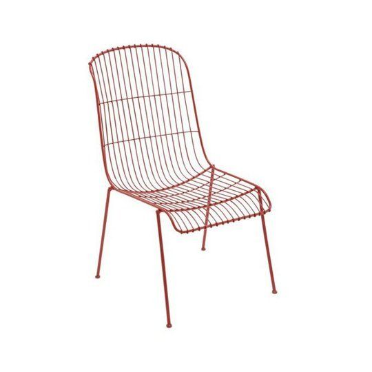 chairs under 100 on pinterest armless chair modern dining chairs