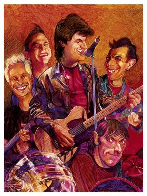 Los Piojos http://www.andrescascioli.com.ar/obras/musicos/lospiojos.jpg