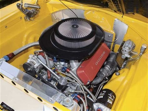 Toyota 2f Engine Paint Color likewise 7 8 Wire Harness Grommet likewise 1976 Triumph Tr7 Wiring Diagram besides Toyota Land Cruiser Fj60 Engine additionally Mahindra Tractor Electrical Diagram. on fj40 wiring diagram