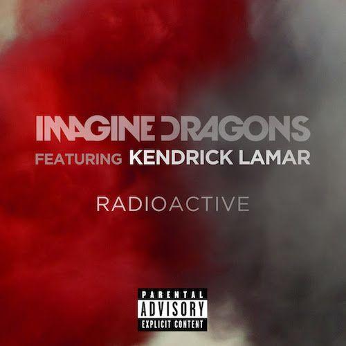 New Music:  Imagine Dragons Ft Kendrick Lamar – Radioactive (Remix) |