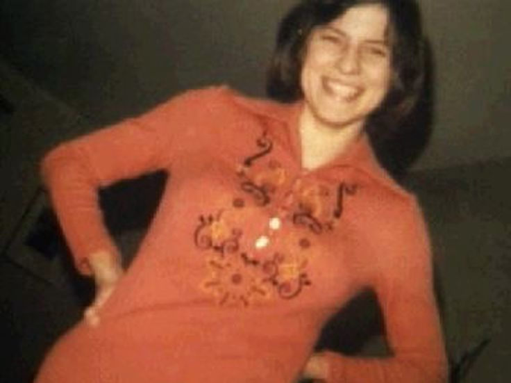 The real Emily Rose, Anneliese Michel was a young, beautiful woman on her way to a career in elementary education.