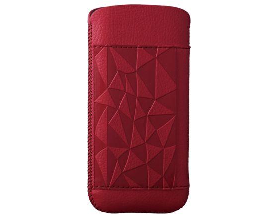iPhone 5 case Ozaki…