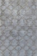 Area Rugs on Sale, Discount Rugs, Clearance Rugs | Rugs Direct