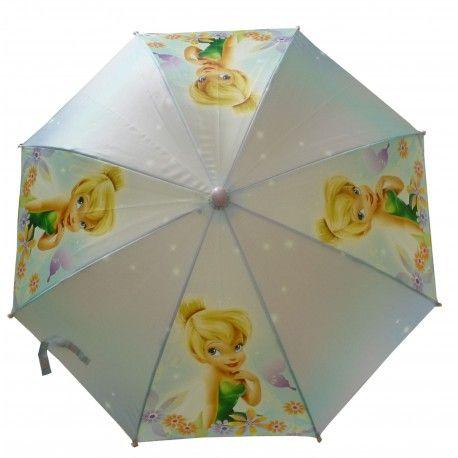 Parapluie Fairies lilas