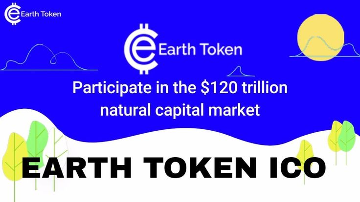 https://cryptocoremedia.com/wp-content/uploads/2018/03/Earth-Token-affiliate.jpg EARTH Token Introduces Affiliate Program with Huge Incentives 7 March 2018, Isle of Man /cryptocoremedia.com/ – The EARTH Token team have launched an affiliate program for the final phase of the EARTH Token sale. Anyone can now promote EARTH Token by offering 20% Bonus EARTH Tokens for all EARTH Token purchases made using their Unique Affiliate Link... Crypto Core Media