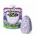 Hatchimals 56.95 at Tesco Direct ready to order