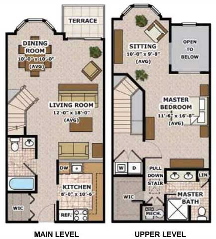 53efcc3e089bfeeec617d32093377e0a 17 Best Images About I Want To Draw You A Floor Plan Of My Heart