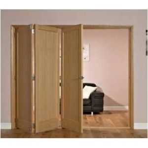 Best 20 Bifold Internal Doors Ideas On Pinterest Internal Folding Doors Bifold Interior