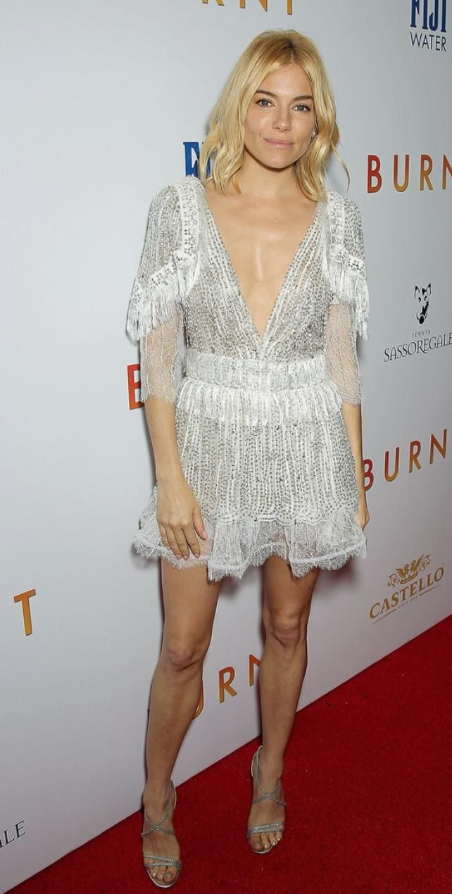 best woman crush images on Pinterest People Sienna miller