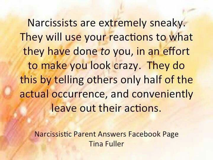 Narcissistic sociopath relationship abuse - or ya'know..put right lie about who said what...