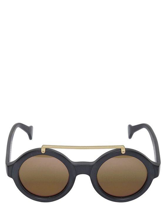 Saturnino Eyewear