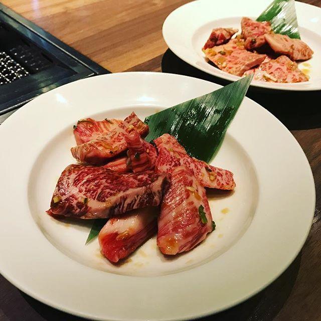 給料日のランチ🍖お昼に食べる焼肉ってなんでこんな美味しいんだろう♡ #lunch #meat #肉 #焼肉 #給料日 #贅沢 #豪華 #ランチ