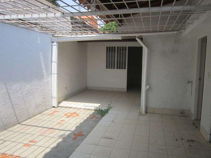 Vendo Casa, Super Precio, San Martin, Cúcuta - http://www.inmobiliariafinar.com/vendo-casa-super-precio-san-martin-cucuta/