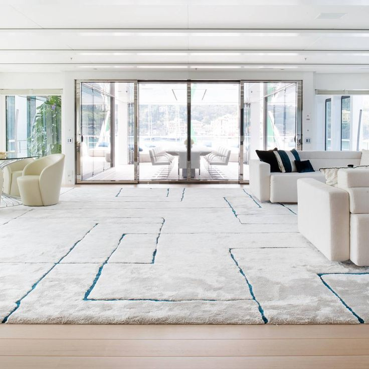 Discover the interior of the Stella Maris yacht decorated with our stunning Parcours rug!  houseoftaiping.com  #‎Parcours #StellaMaris #Yacht ‪#‎Decorator‬ ‪#‎Deco‬ ‪#‎Interior‬‪#‎Design‬ ‪#‎InteriorDesign‬ ‪#‎Architecture‬ ‪#‎Luxury‬ ‪#‎Art‬ ‪#‎Rug ‪#‎Carpet‬ ‪#‎Tapis‬ ‪#‎Handtufted‬ ‪#‎Handmade‬ ‪#‎RugsCreadtedByUs‬ ‪#‎TaiPing‬‪#‎HouseOfTaiPing