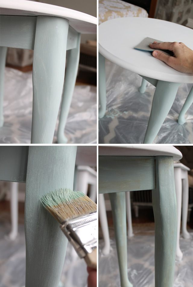 89 best Vopsea decorativa Americana Decor Chalky Finish images on