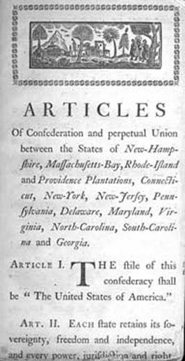 3rd guide regarding confederation