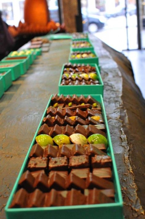 patrick roger chocolatier mof sablon bruxelles-001