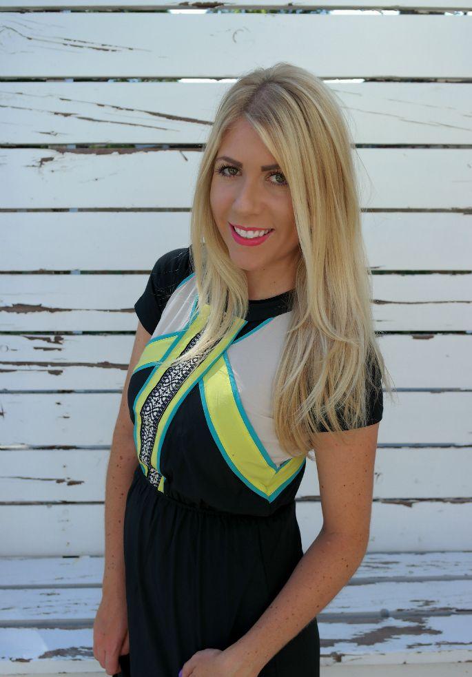 Best 25 Ovation Hair Ideas On Pinterest Growing Hair