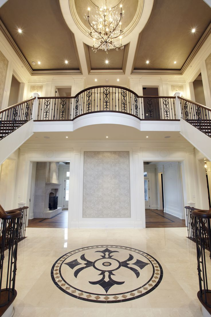 A Transitional Style Great Room By Parkyn Design Www Parkyndesign Com: 62 Best Images About Alexmoulding Wall Panel Wainscoting Coffered Ceilings On Pinterest