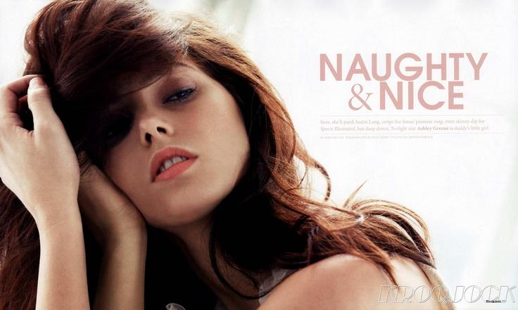 Emily & Ashley Lips Bracelet - 5.5 Inches XV90mkFZbb