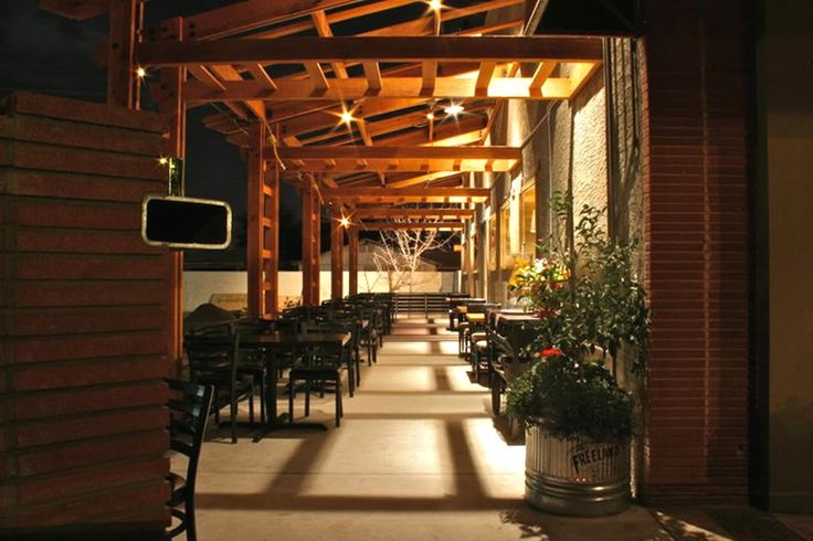 Best images about restaurant exterior on pinterest