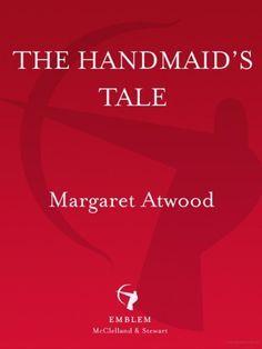 Handmaids tale essay