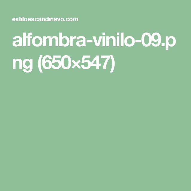 alfombra-vinilo-09.png (650×547)
